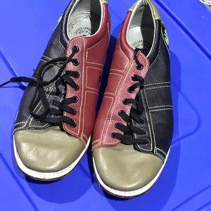 Bowling shoes! Size 12